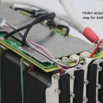8 Предности Лифепо4 батерије