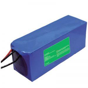 11.1В 10000мАх 18650 литијумска батерија за литијум-кабинет за шминку