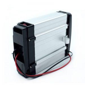 18650 пуњива литијумска батерија 10с3п 36в 9ах електрични бицикл