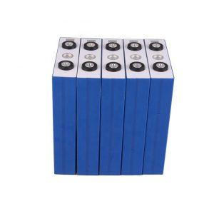3 године гаранције Призматична литијумска батерија 3.2в 100Ах Лифепо4 батерија за соларно складиштење