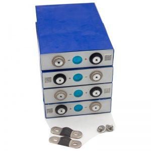 Примастиц Литхиум 3.2В 100Ах 120Ах Лифепо4 Баттери Целл