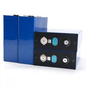 Батерија са батеријом лифепо4 од 3,2 В и 310 Ах за стамбени систем за складиштење енергије