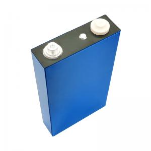 3,2В 130Ах ЛиФеПО4 литијум -јонска батерија разреда А за батерију виљушкара