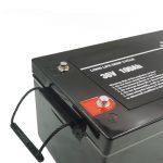 Водич за негу ЛиФеПО4: Чување литијумских батерија