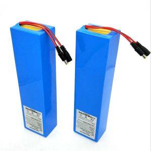 Кина, фабрички електрични скутер, литијумска батерија 36В 60В 10АХ 40АХ