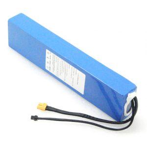 10С3П 36В / 3В 7,5Ах Са батеријама дубоког циклуса, литијум-јонским пуњивим за електрични скутер