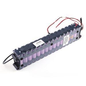 Литијум-јонски скутер Батерија 36В киаоми оригинални електрични скутер електрична литијумска батерија