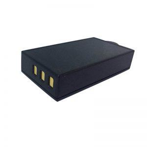3.7В 2100мАх преносни ПОС терминал полимер литијумска батерија