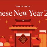 О распореду радних празника кинеске новогодишње празнике