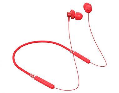 Блуетоотх слушалице
