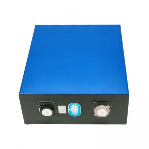 3,2В 280Ах ЛиФеПО4 литијум -јонска батерија разреда А