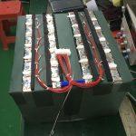 Избор најбољих батерија за ваш РВ: АГМ вс Литијум