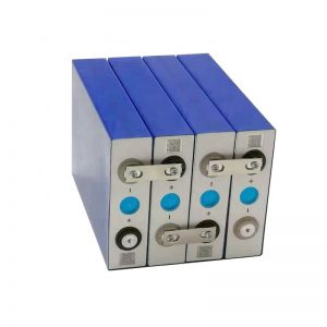 Све у једном соларна батерија 3.2В90Ах Лифепо4 батерија за складиштење енергије
