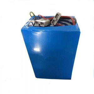 ЛиФеПО4 пуњива батерија 12В 200АХ