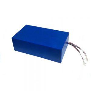 ЛиФеПО4 пуњива батерија, 22АХ 12В
