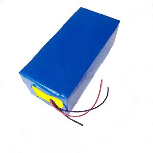 ЛиФеПО4 пуњива батерија 10Ах 12В литијум-гвожђа фосфатна батерија за лагани / УПС / електрични алати / једрилице / ледени риболов