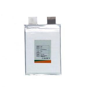 ЛиФеПО4 пуњива батерија 20Ах 3.2В
