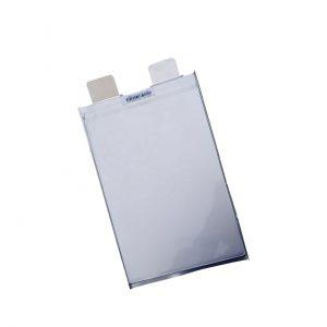 Батерија за поновно пуњење ЛиФеПО4 3.2В 25Ах
