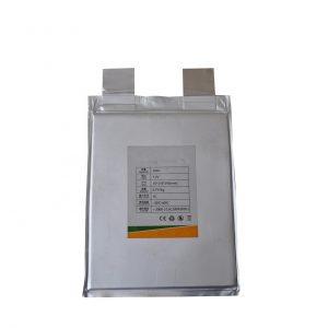 ЛиФеПО4 пуњива батерија 40Ах 3.2В