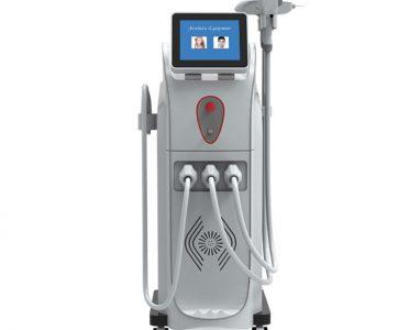 Медицинска опрема1