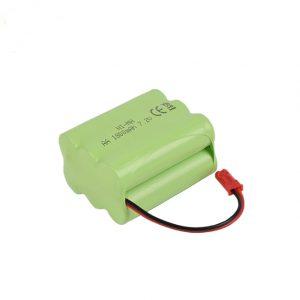 НиМХ пуњива батерија АА 1800мАХ 7.2В