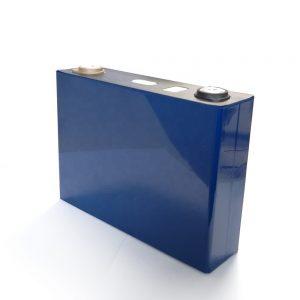 Дубоки циклус 3.2В 100Ах литијумске ЛиФеПо4 батерије за соларну плочу