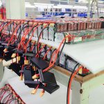 Технички водич: Батерије за електрични скутер