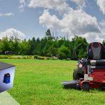 СВЕ У ЈЕДНОМ Батерије за травњак
