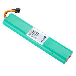 НИМХ пуњиве батерије за усисивач Неато Ботвац робот роомба